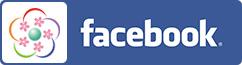 弘前大学Facebook