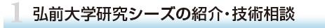 ttl-activity_01