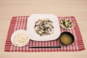 07 料理正面2